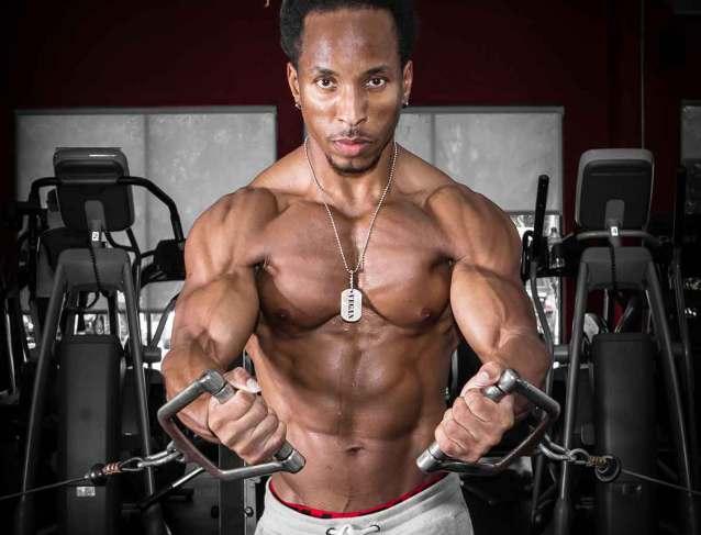 Free Advice On uk bodybuilding