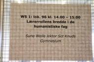 Gymdage 2014-029
