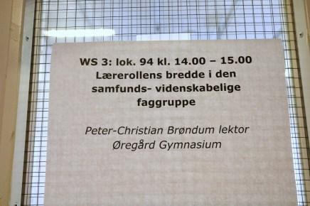 Gymdage 2014-035