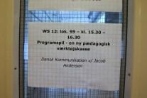 Gymdage 2014-043