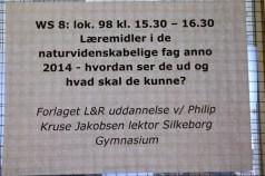 Gymdage 2014-046