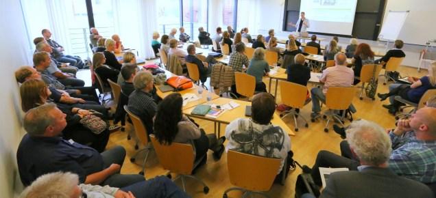 Gymdage 2014-053