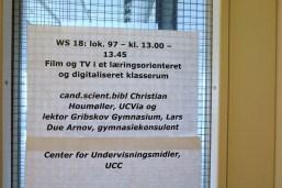 Gymdage 2014-090