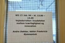 Gymdage 2014-096