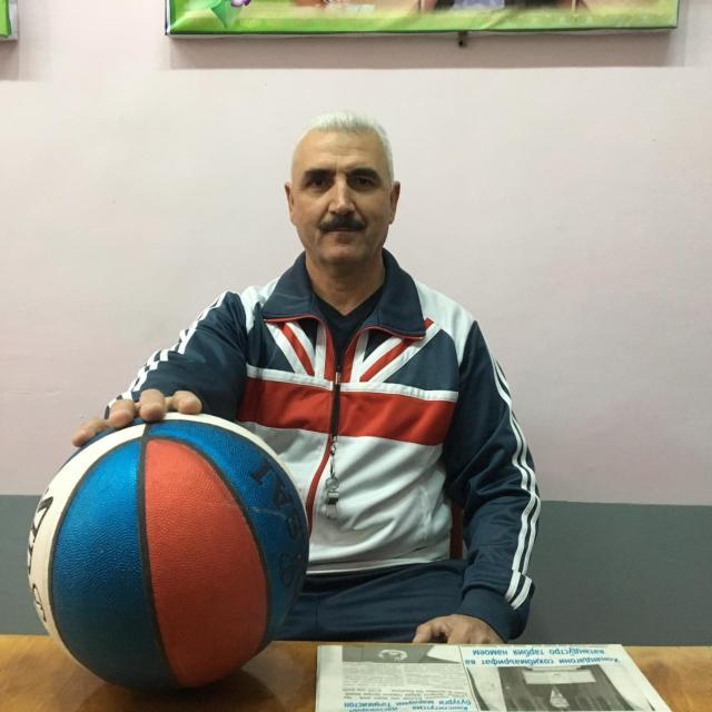 Тураев К.