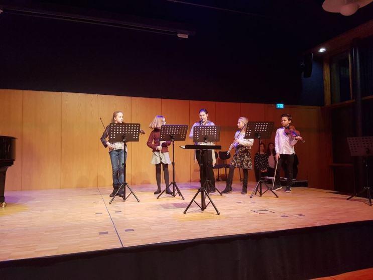 Kammermusikabend5