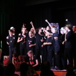 Theater (8.-10. Klasse)