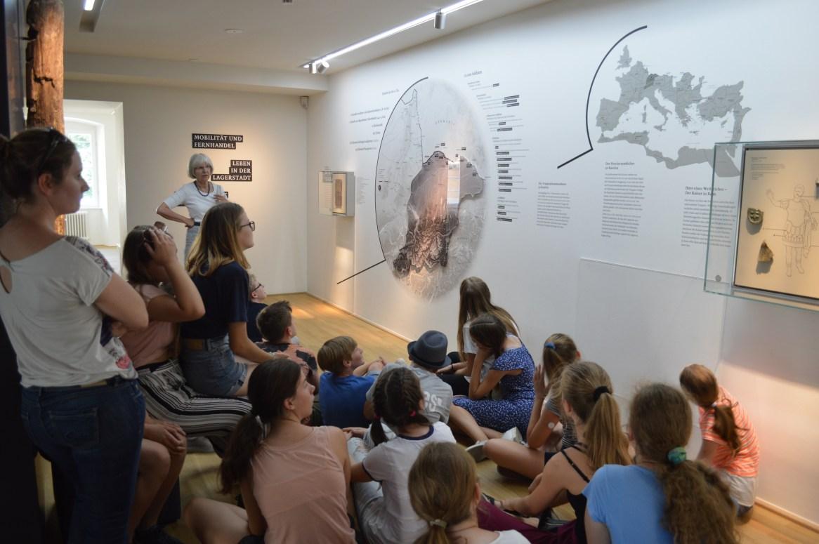 Römermuseum