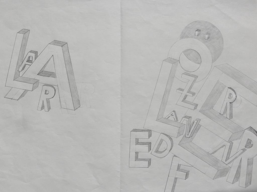 GlГјckГџpiel 8 Buchstaben