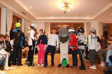 Skilager II (14)