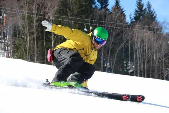 Skilager II (21)