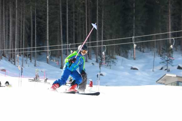 Skilager II (22)