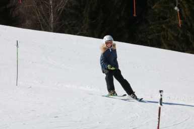 Skilager II (25)