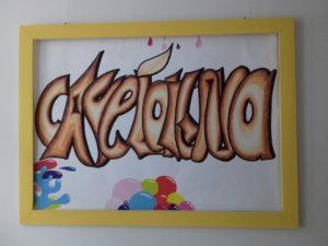 Neues vom Café Laguna