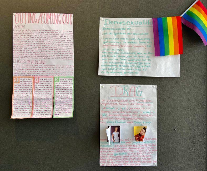 Bild10_PrideMonth