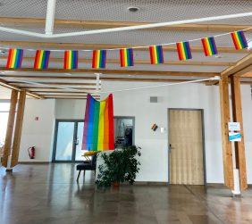 Bild2_PrideMonth