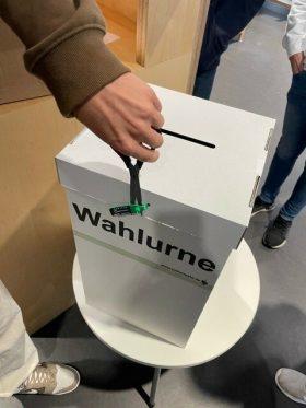 wahl6