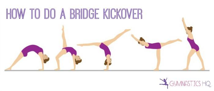 how-to-do-a-bridge-kickover