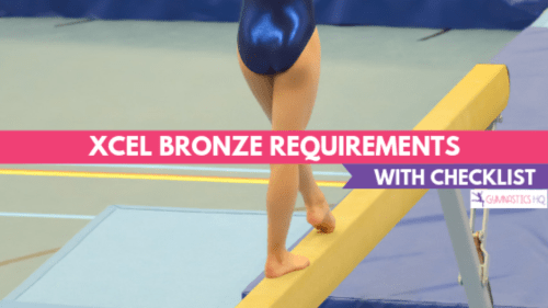 small resolution of gymnastics xcel bronze requirementsxcel bronze requirements