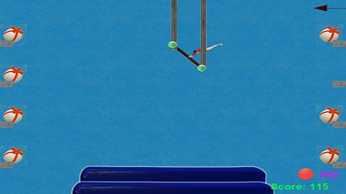 gymnastics game download free