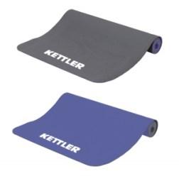 Kettler Gymnastikmatte Test
