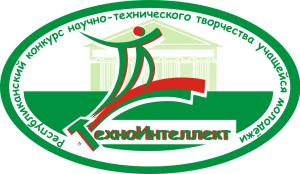 tehnoint_logo