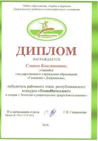 img328-Слинка