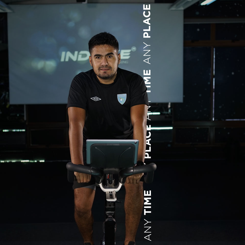 Fabian Sánchez