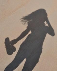 sombra5