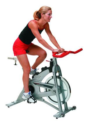 Schwinn Evolution Spin Bike : schwinn, evolution, Schwinn, Evolution, Indoor, Cycling, Bike., Todays, Lowest, Price.