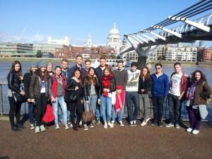 Englisch_LK_London2014