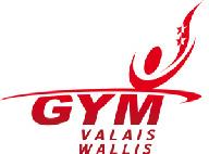 logo_gym_valais