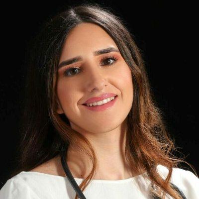 Joud Al-Majali
