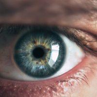 Εσύ πιστεύεις στο μάτι;