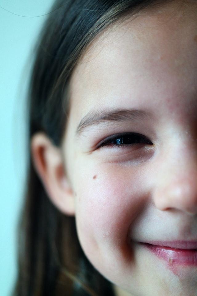 Και αυτές τις γιορτές, ας φωτίσουμε το χαμόγελο των παιδιών που έχουν ανάγκη!