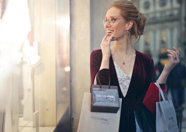 Οι 5 πιο εκνευριστικοί τύποι πελατών