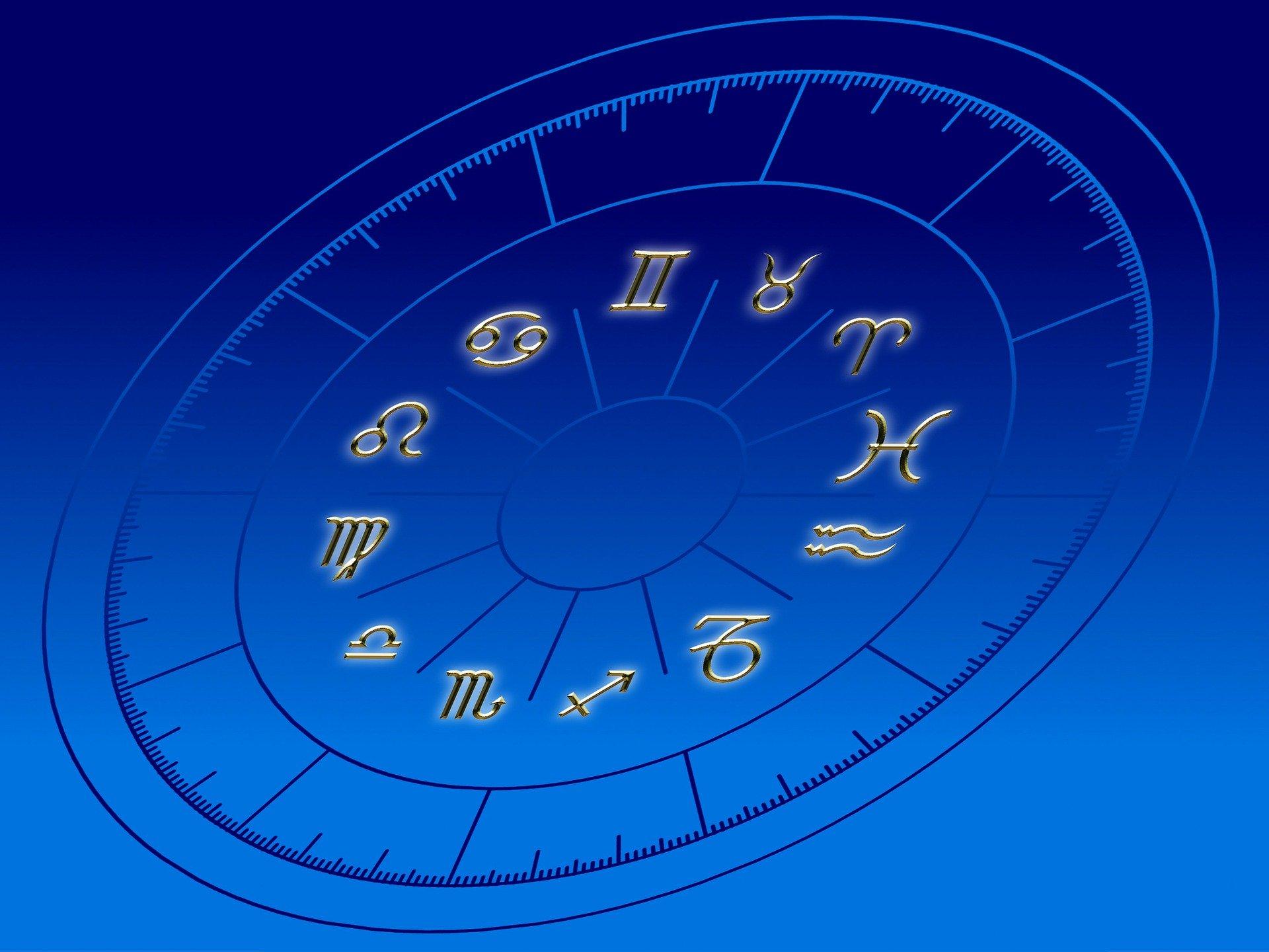 Μηνιαίες αστρολογικές προβλέψεις για τον Ιανουάριο 2020