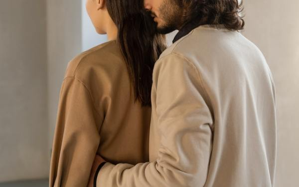 Μηδενισμένες σχέσεις