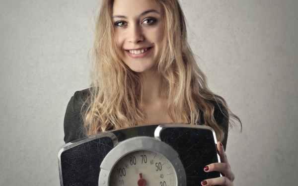 8 συμβουλές για να χάσεις βάρος από έναν διαιτολόγο