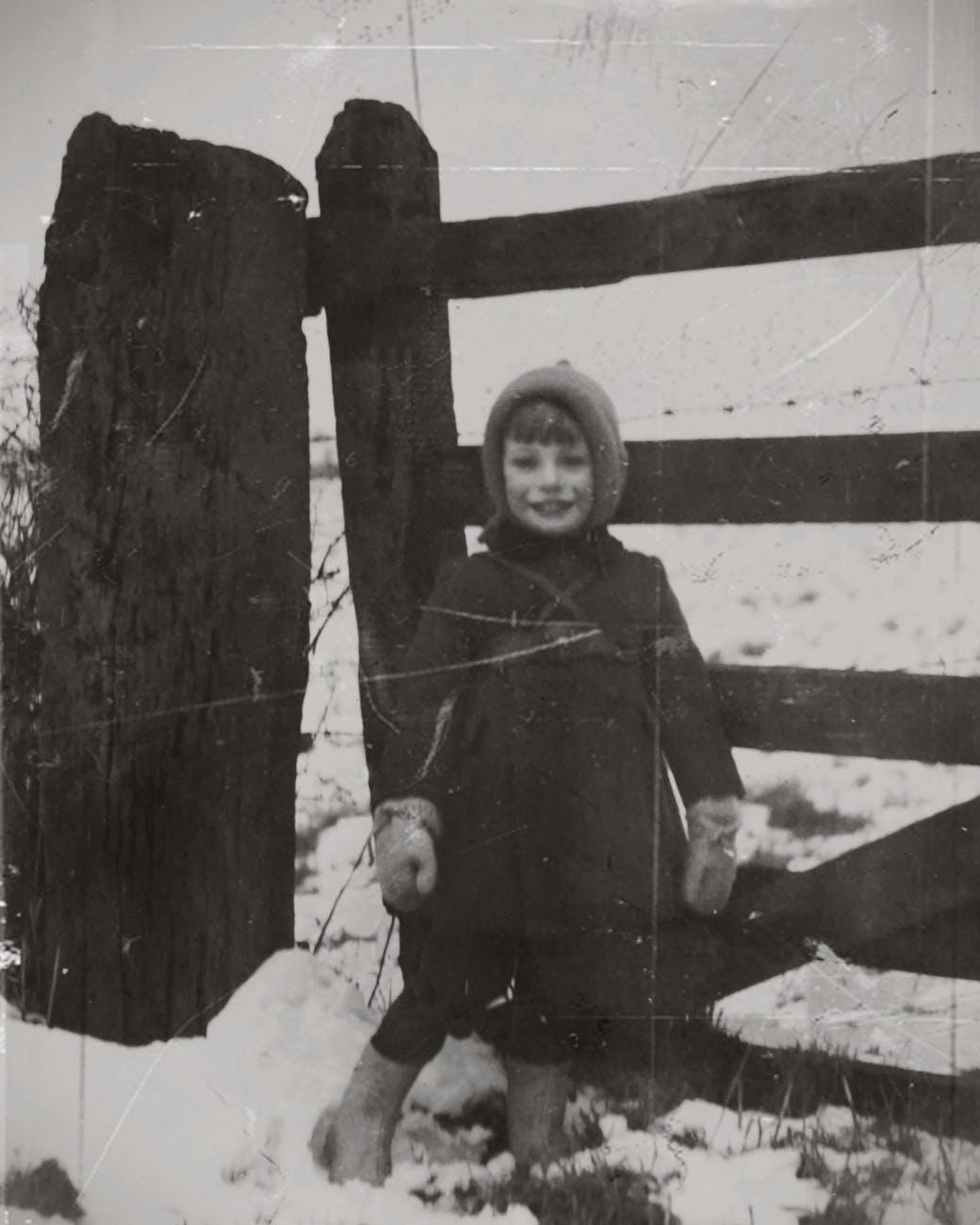 ΧΡΙΣΤΟΥΓΕΝΝΑ 1976