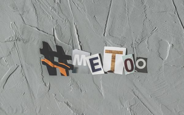 #Metoo και λαϊκά δικαστήρια του Facebook