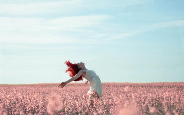 Σε ένα κόσμο που οι στόχοι γίνονται άπιαστα όνειρα, εγώ συνεχίζω να ονειρεύομαι