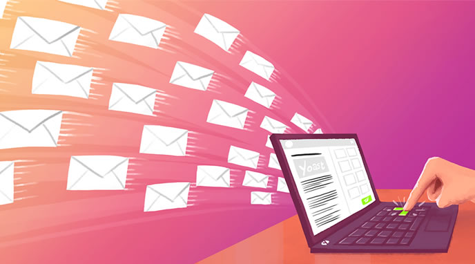 email Marketing - Desmascarando o mito