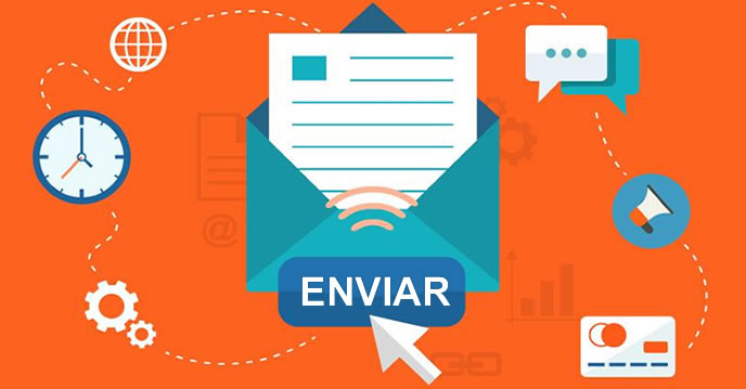 O que é Email Marketing?
