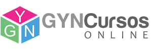 GYN Cursos Online