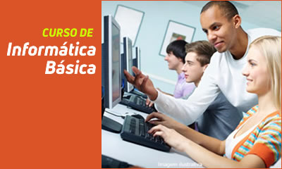 Informatica basica pdf curso
