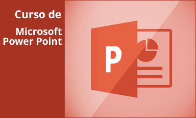 Curso Online de Power Point