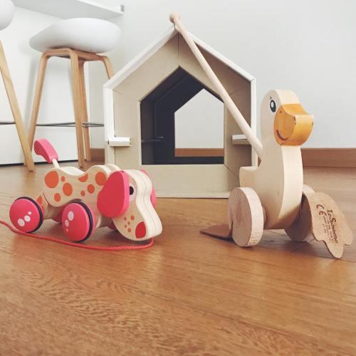 giochi per intrattenere i bambini