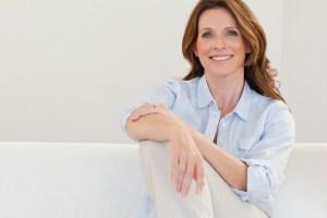CO2RE Intima Behandlung Laser intim Berlin inkontinenz therapie