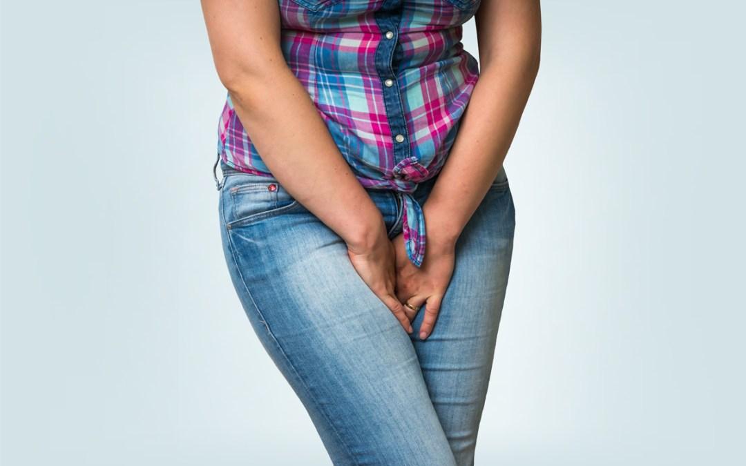 Anzeichen und Risiken für Blasenkrebs